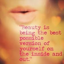 Quotes On Confidence And Beauty Best of 24 Inspiring Quotes About Confidence And Beauty To Make You Feel
