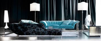 italian furniture company. Italian Furniture Companies. Cool Companies Gallery Best Inspiration Home S Company G