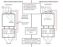 typical hand off auto wiring diagram wiring diagram 3 phase motor contactor wiring diagram and