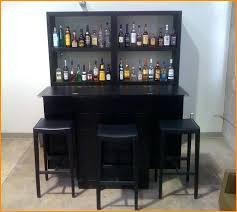 home mini bar furniture. Modern Home Mini Bars Remarkable Bar Furniture Design Ideas Interior Websites Templates Free