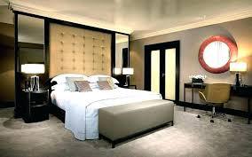 full size bedroom masculine. Modern Masculine Bedroom Furniture Curtains Design  Magnificent Home Decor Guest Grey . Full Size I