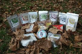 for the healthy vegan foo you can t beat a selection of superfoods and supplements as a vegan food gift bonus baobab lua maca and moringa are all