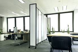 office partition design ideas. Office Partition Ideas Modern Dividers Wall For Interesting Design With Regard To Divider Walls Renovation O
