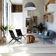 danish furniture companies. wonderful danish feltlined booths and scandinavian furniture feature in office for mobile  game dots and danish furniture companies r
