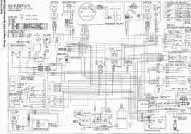 tag 2001 polaris sportsman 500 ho wiring diagram wiring diagram chart 2001 polaris sportsman 500 ho wiring diagram