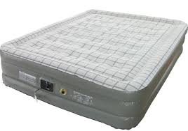 queen size air mattress coleman. Queen Size Air Mattress Coleman B