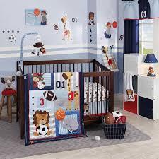 stars crib set lambs u ivy future allstar bedding set babyrhcom goodnight sheep ivyrhlambsivycom goodnight moon
