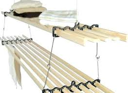 Pull Out Coat Rack Pull Out Drying Racks Pull Out Clothes Rack Pull Out Drying Rack 98