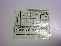 audi tt wiring diagram audi image wiring audi tt stereo wiring diagram audi image wiring on audi tt wiring diagram