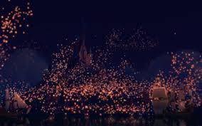 2560x1600 tangled floating lanterns desktop wallpaper 74 images