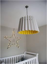 clip on chandelier shades 43 luxury mini chandelier lamp shades image yashmehta