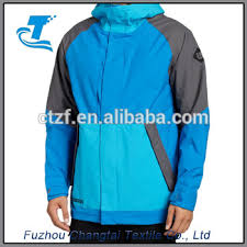 Oem <b>New</b> Arrival Mens <b>Snow Jacket</b>,Mens <b>Hot Ski Suits</b> High ...