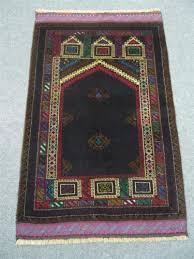 afghan balouch 917398