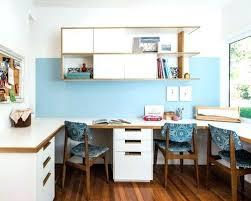 office colour design. Home Office Colour Design