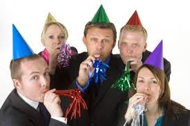 Office Birthday The Career Connection Seven Ways To Minimize Office Birthday