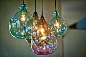 dining room pendant lights light colored glass lighting with decor 3 mid century modern chandeliers contemporary