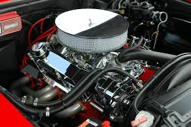 common fuel system fuel related problems and how to fix them common fuel system fuel related problems and how to fix them
