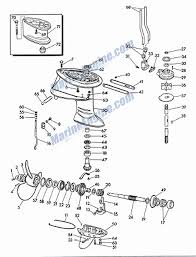 evinrude power trim wiring diagram images evinrude power tilt evinrude 40 hp outboard diagrams on mercury power tilt and trim wiring