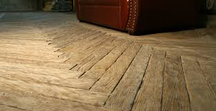 The Right Hardwood Floor ... RootCases Eco-Friendly ...