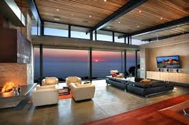 awesome living room ideas stylish top awesome living room designs with wonderful views chic panoramic awesome living room design