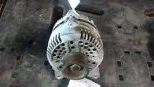 ford expedition alternator charging starting systems 97 98 99 00 01 02 ford expedition alternator from 6 28 97 430173