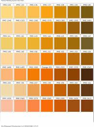 Pms Color Chart 2 In 2019 Pms Color Chart Pantone Color