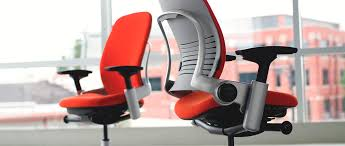 Wonderful Desk Chair For Back Pain Best Office Lower Inspiration