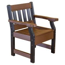 Poly Lumber Outdoor Furniture  Recycled Plastic FurnitureRecycled Plastic Outdoor Furniture Manufacturers