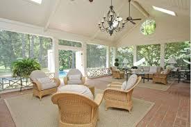 screen porch furniture ideas. Screen Porch Decorating Ideas Home Design Inspiration Furniture