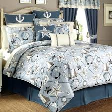 design your own bedding medium size of your own bedding designer daybed king sets luxury echo