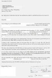 Complaint Letter How To Write A Complaint Letter Apps Directories