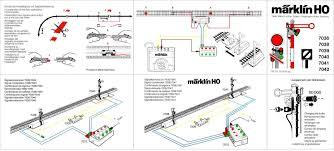 marklin wiring diagrams wiring library marklin wiring diagrams