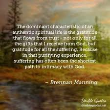 Brennan Manning God Quotes Double Quotes Gratitude Pinterest Awesome Brennan Manning Quotes