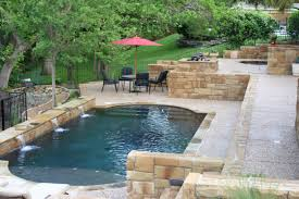 Small Pool Designs Bust Of Beautiful Pools Design Ideas Swimming Pool Pinterest