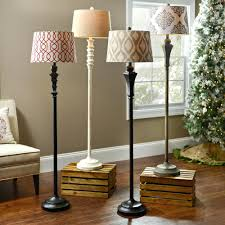 living room lamp sets top fab lamp sets dining room lighting silver table lamps floor lamp