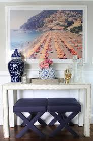 Furniture Howchow Nordstrom Furniture Bedroom