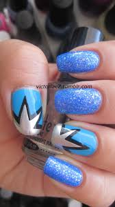 142 best Nail Designs images on Pinterest | Nail art designs ...