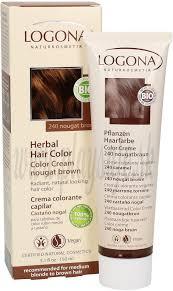 Logona Hair Dye Color Chart Logona Hair Color Reviews Sbiroregon Org