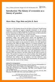 self introduction sample essay simple cv formate self introduction sample essay well written persuasive essay 37293377 jpg