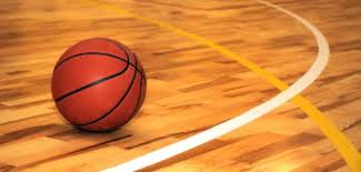 Image result for basketball court images