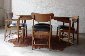 full size of chair mid century modern kitchen table and chairs for decoration tables set dining