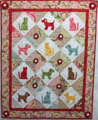 243 best Quilt Ideas and Inspiration images on Pinterest ... & Chatterbox Quilts Chitchat: Accuquilt GO! fun Adamdwight.com