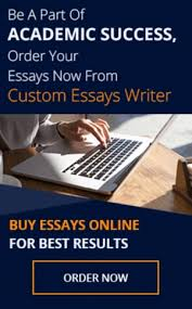 esl assignment editing site ca annotated bibliography in research degrees distinction and last but not the statistics essay writing service least your doctorate degrees