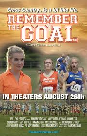 remember the goal movie times thursday sep near you