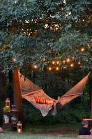 backyard string lighting. Outdoor String Lights Backyard Lighting