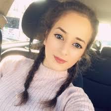 Diana Ibrahim (dianaiibrahim2) - Profile | Pinterest