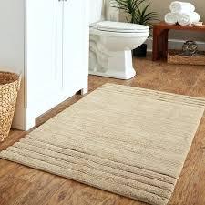 mohawk bath rug empress bath rug mohawk bath rug meijer