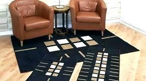 3 piece rug sets 3 piece rug set for living room area rug and runner sets