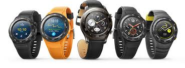 huawei smartwatch. huawei watch 2 huawei smartwatch u