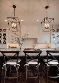 pottery barn light fixture lighting designs